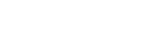 The International Award for Young People - The Netherlands